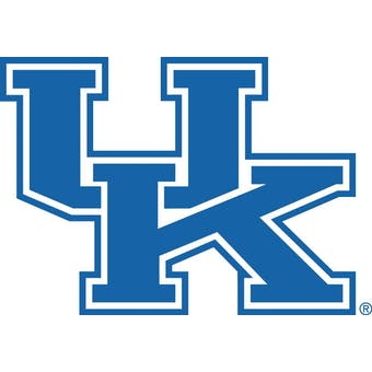 Kentucky Wildcats Officially Licensed NCAA Apparel Liquidation - 220+ Items, $6,600+ SRP!