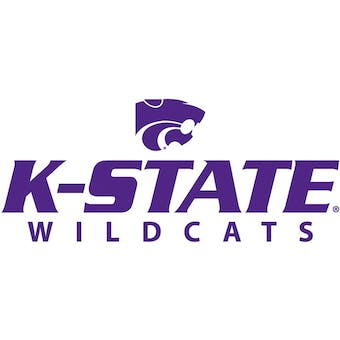 Kansas State Wildcats Officially Licensed NCAA Apparel Liquidation - 300+ Items, $9,800+ SRP!