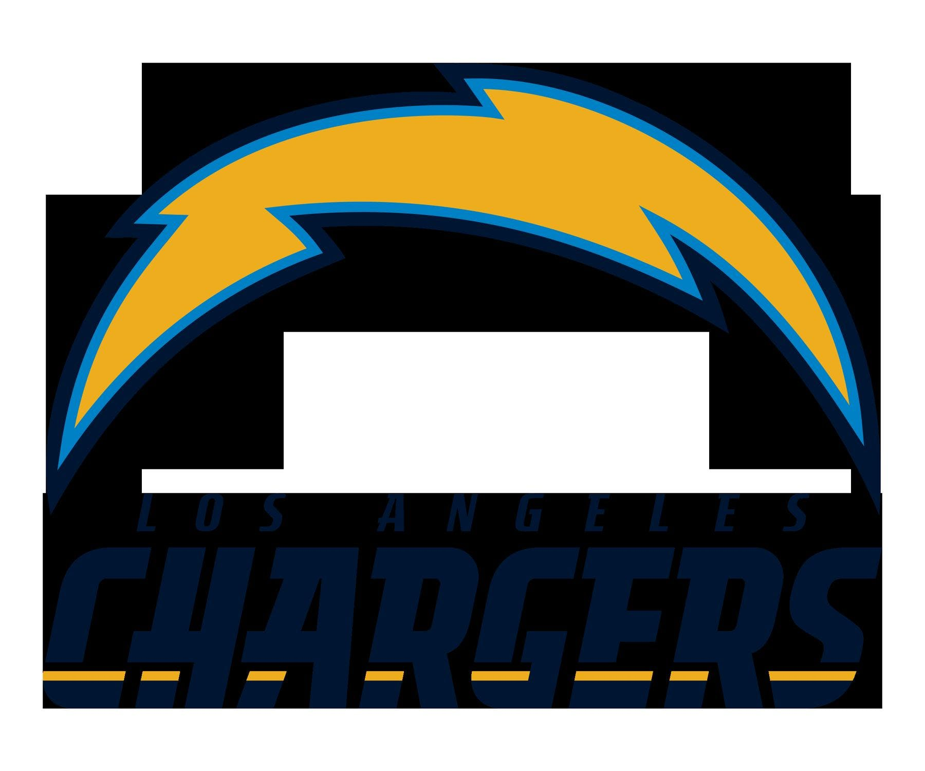 9a307002f51 Los Angeles Chargers Officially Licensed NFL Apparel Liquidation ...