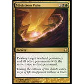 Magic the Gathering Modern Masters Single Maelstrom Pulse FOIL - NEAR MINT (NM)