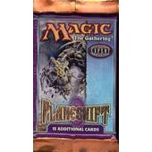 Magic the Gathering Planeshift Booster Pack (Reed Buy)
