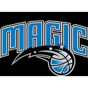 Orlando Magic Officially Licensed NBA Apparel Liquidation - 290+ Items, $11,400+ SRP!