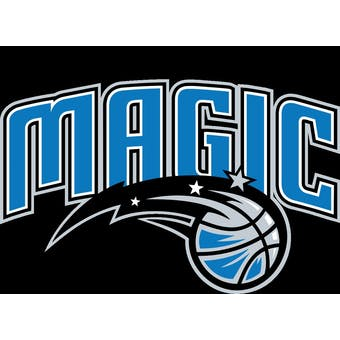 Orlando Magic Officially Licensed NBA Apparel Liquidation - 290+ Items, $11,400+ SRP!