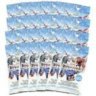 Image for  Marvel Captain America: Civil War Trading Cards Pack (Lot of 25) (Upper Deck 2016)