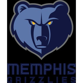 Memphis Grizzlies Officially Licensed NBA Apparel Liquidation - 250+ Items, $11,600+ SRP!