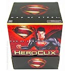 Image for  2x DC HeroClix Man of Steel 24-Pack Booster Box