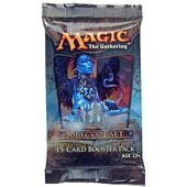Magic the Gathering 2010 Core Set Booster Pack (Reed Buy)