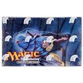 Magic the Gathering Betrayers of Kamigawa Booster Box (Reed Buy)
