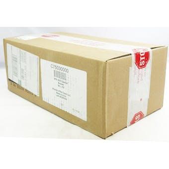 Magic the Gathering Core Set 2021 Booster 6-Box Case