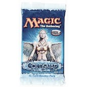 Magic the Gathering Coldsnap Booster Pack (Reed Buy)