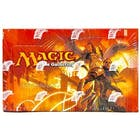 Magic the Gathering Gatecrash Booster Box