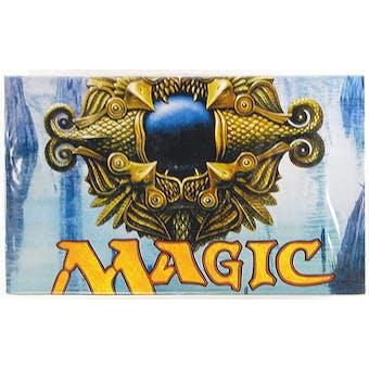 Magic the Gathering Mirage Booster Box