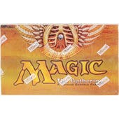 Magic the Gathering Mirage Tournament Starter Deck Box (12 Decks inside)
