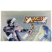Magic the Gathering Onslaught Booster Box (Reed Buy)