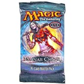 Magic the Gathering Planar Chaos Booster Pack (Reed Buy)