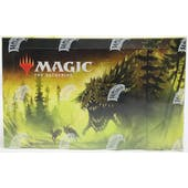 Magic The Gathering Time Spiral Remastered Booster Box