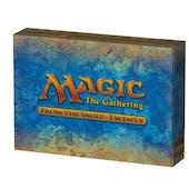 Magic the Gathering From the Vault: Twenty (FTV 20) Gift Box
