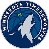 Minnesota Timberwolves Officially Licensed NBA Apparel Liquidation - 170+ Items, $6,600+ SRP!