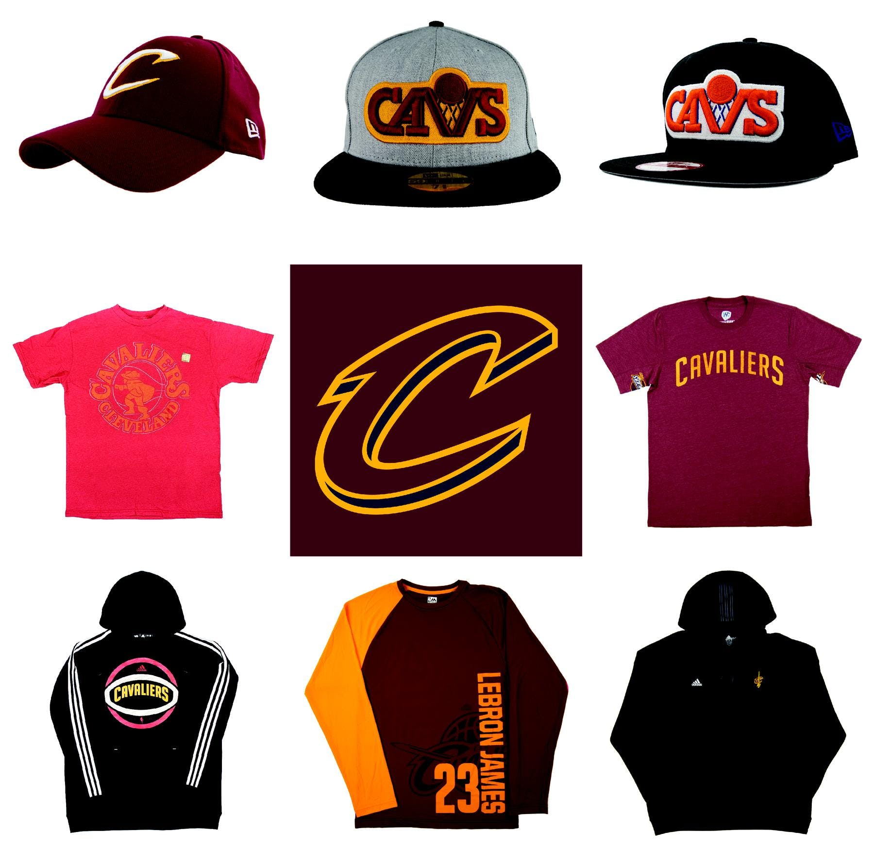 latest design beauty cheap for sale Cleveland Cavaliers Officially Licensed NBA Apparel Liquidation ...