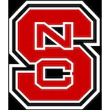 North Carolina State Wolfpack Officially Licensed NCAA Apparel Liquidation - 680+ Items, $26,000+ SRP!