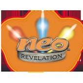 Pokemon Neo Revelation 1st ed Complete Common/Uncommon and Rare Trainer Set 28-64/64 - NEAR MINT (NM)