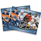 Image for  2x 2018/19 Panini NHL Hockey Sticker Pack