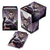 Ultra Pro Oath of Liliana Deck Box (60 Count Case)