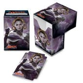 Ultra Pro Oath of Liliana Deck Box (60 Count Case)