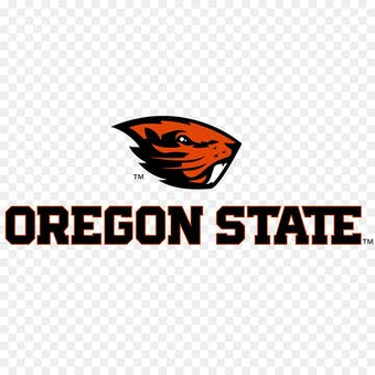 Oregon State Beavers Officially Licensed NCAA Apparel Liquidation - 230+ Items, $8,000+ SRP!