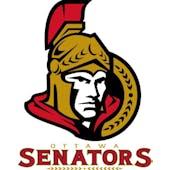 Ottawa Senators Officially Licensed NHL Apparel Liquidation - 410+ Items, $10,600+ SRP!