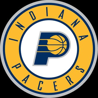 Indiana Pacers Officially Licensed NBA Apparel Liquidation - 230+ Items, $7,600+ SRP!