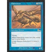 Magic the Gathering Urza's Legacy Single Palinchron - SLIGHT PLAY (SP)