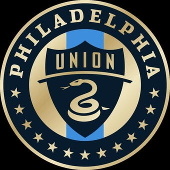 Philadelphia Union Officially Licensed Apparel Liquidation - 320+ Items, $9,200+ SRP!
