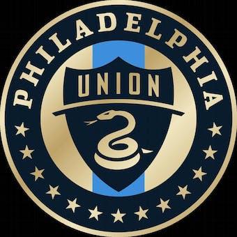Philadelphia Union Officially Licensed Apparel Liquidation - 320+ Items, $9,200+ SRP!