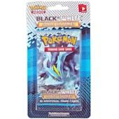 Pokemon Black & White 3: Noble Victories Blister Pack
