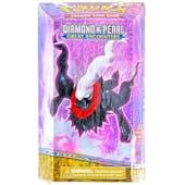 Pokemon Diamond & Pearl Great Encounters Theme Deck - Endless Night