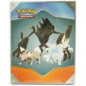 Pokemon Sun & Moon: Burning Shadows 12 Pack Booster Box