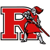 Rutgers Scarlet Knights Officially Licensed NCAA Apparel Liquidation - 290+ Items, $10,000+ SRP!