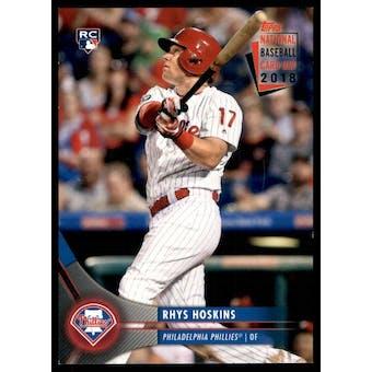 2013 Bowman Baseball Retail Pack