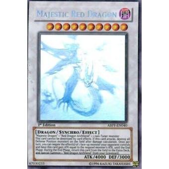 2019 Topps Series 2 Baseball 24-Pack Box