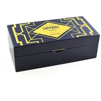 2018/19 Hit Parade Basketball Sapphire Edition - Series 1 - Hobby Box /100 Jordan-Doncic