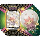 Image for  Pokemon Shining Fates V Individual Tin