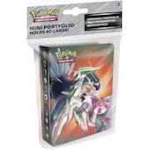 Pokemon Sun & Moon: Cosmic Eclipse Mini Portfolio Box (Presell)