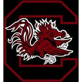 South Carolina Gamecocks Officially Licensed NCAA Apparel Liquidation - 140+ Items, $6,200+ SRP!