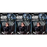 Star Wars Rogue One Series 1 10-Pack Box (Topps 2016) (Lot of 3)