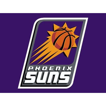 Phoenix Suns Officially Licensed NBA Apparel Liquidation - 130+ Items, $9,600+ SRP!
