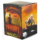Image for  The Hobbit: HeroClix Gollum Marquee Figure