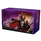 Magic the Gathering Throne of Eldraine Bundle Box (Presell)