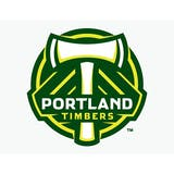 Portland Timbers Officially Licensed Apparel Liquidation - 350+ Items, $9,000+ SRP!