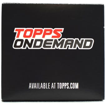 2019 Topps Transcendent Shohei Ohtani VIP Party On-Demand 10-Card Set /50